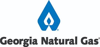 Up to 20% savings vs GA Natural Gas