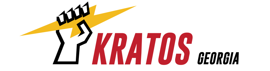 Kratos Gas & Power Georgia